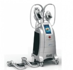 Cryolipolysis With 4 Handles/ETG50-4S