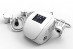 Portable Cryolipolysis /CRYO6S