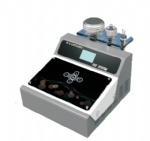 Portable rf cavitation slimming machine/NK-RUV300