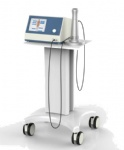 Electromagnetism Shockwave Therapy/SW11