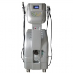 Multifunctional Oxygen Machine/G228A